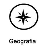 Indicadores Geográficos
