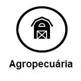 Indicadores Agropecuária