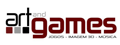 http://www.artandgames.pt/footballstars/index.htm