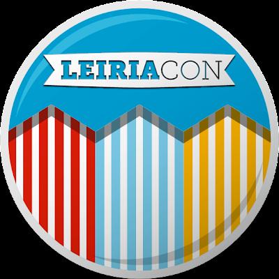 LeiriaCon
