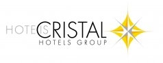http://www.hoteiscristal.pt/hotel_cristal_praia_resort/hotel-overview.html