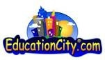 http://www.educationcity.com/uk/login