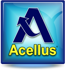 http://www.acellus.com/