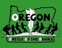 http://www.oregonbattleofthebooks.org/