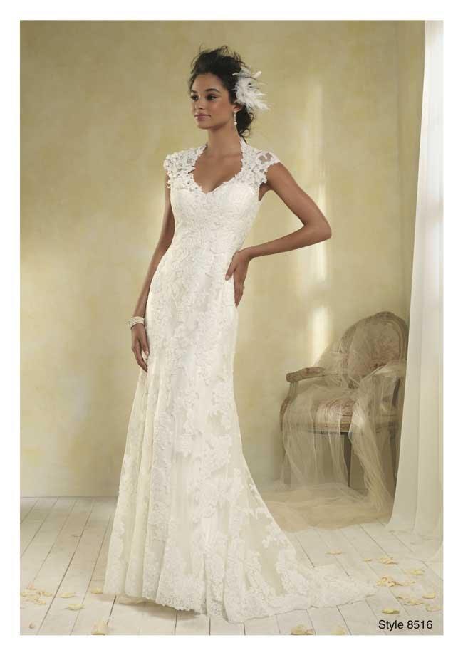 Alfred Angelo Blue Wedding Dress 89 Popular Like Looking Wedding Dresses