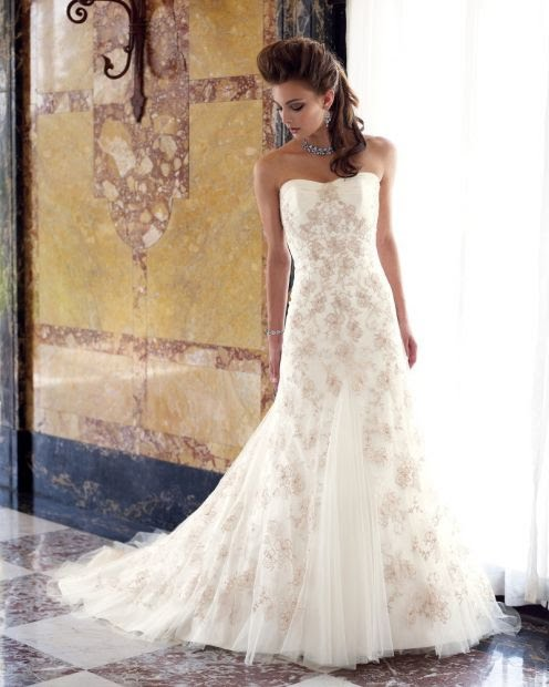 Wedding Dresses Springfield Il 66 Luxury Like Looking Wedding Dresses
