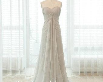 Wedding Dresses Springfield Il 61 Lovely Like Looking Wedding Dresses