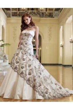 Wedding Dresses Springfield Il 51 Best Like Looking Wedding Dresses