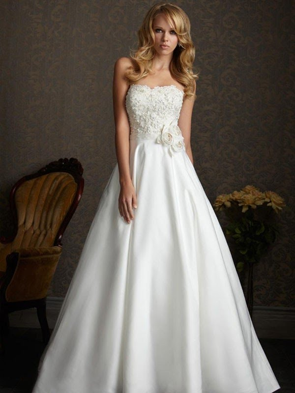 Wedding Dresses Springfield Il 46 New Like Looking Wedding Dresses