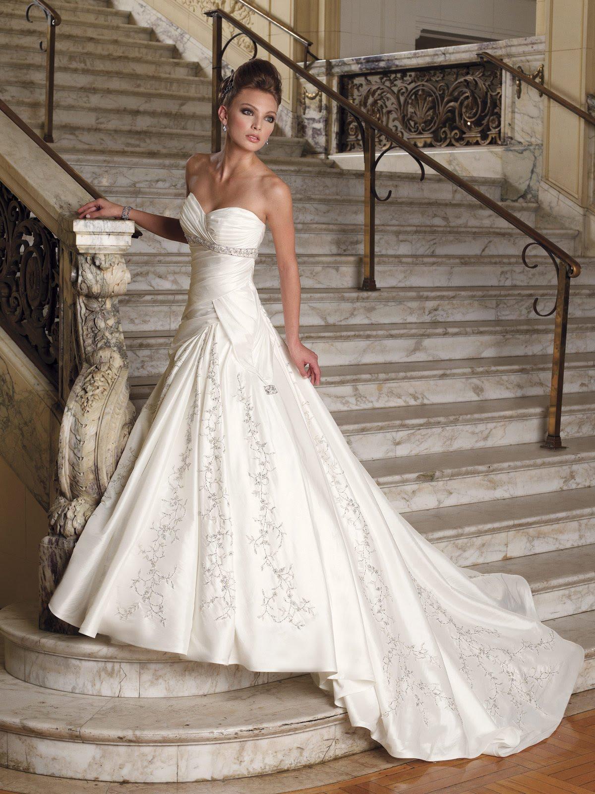 Wedding Dresses Springfield Il 41 Elegant Like Looking Wedding Dresses