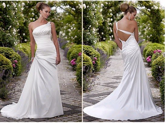Prettiest Wedding Dresses 51 Best Like Looking Wedding Dresses