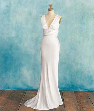 Wedding Dresses Springfield Il 68 Best Like Looking Wedding Dresses