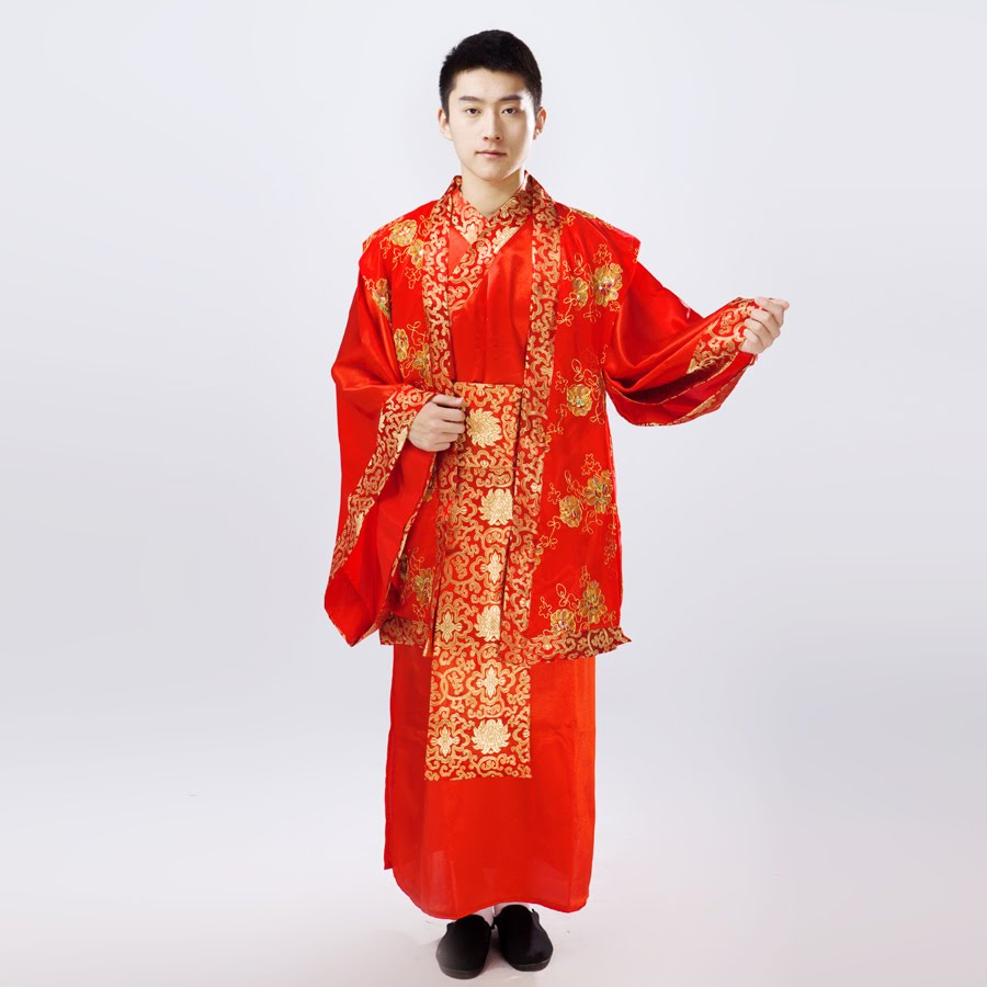 Chinese Wedding Dress 41 Popular Ancient Chinese Ancient Japanese