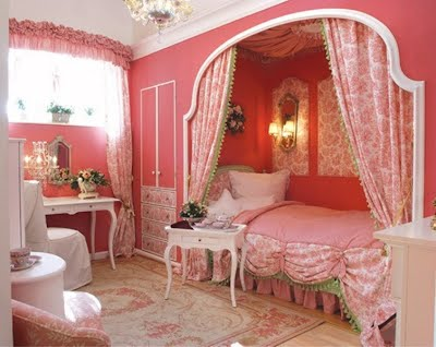 Paris Themed Bedrooms Tms Journal 13 14