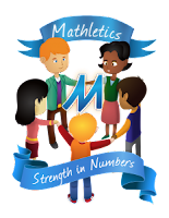 http://uk.mathletics.com/signin/