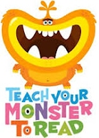 http://www.teachyourmonstertoread.com/