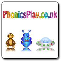 http://www.phonicsplay.co.uk/