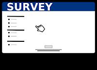 ACSVE Survey