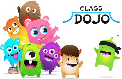Image result for class dojo monsters