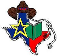 Lone Star Reading Lists