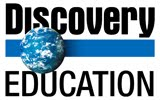 Discovery Education classroom