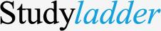 StudyLadder link
