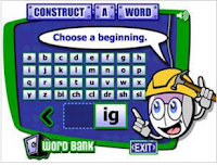 http://www.readwritethink.org/classroom-resources/student-interactives/construct-word-30003.html