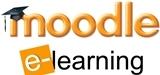 http://moodle.spu.edu.iq/
