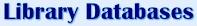 https://sites.google.com/a/spusd.net/south-pasadena-middle-school-library/home/databases.jpg