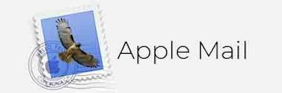Apple Mail