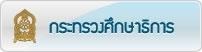 https://sites.google.com/site/nrstdaffair/home/banner06.jpg?attredirects=0