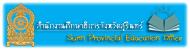 https://sites.google.com/a/srk.ac.th/social08/home/logo2.png