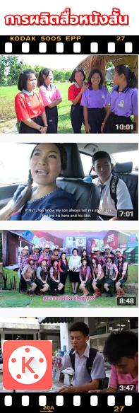 https://sites.google.com/a/srk.ac.th/uprightschool/video