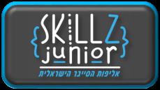 https://skillz2017.skillz-edu.org/public/