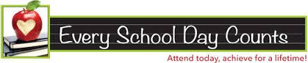 http://srvusd.ca.schoolloop.com/file/1374484869793/8540007042442158069.pdf