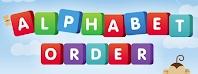 http://www.abcya.com/alphabet.htm