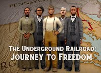 http://education.nationalgeographic.com/education/media/underground-railroad-journey-freedom/?ar_a=1