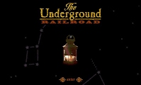 http://education.nationalgeographic.com/education/underground-railroad-interactive/?ar_a=1
