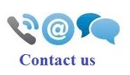 http://www.ssccem.com/contact-us