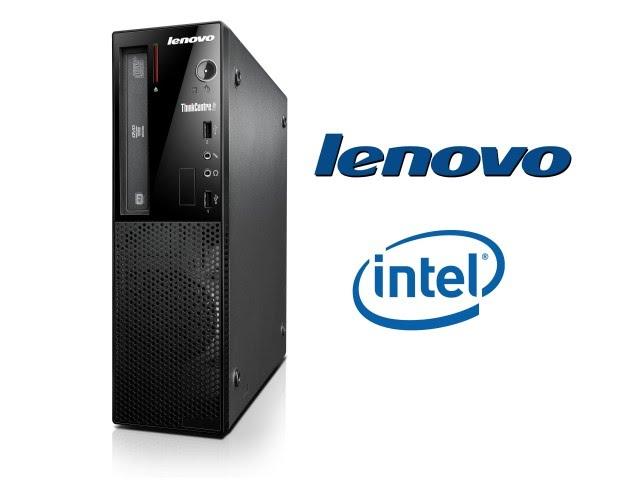 Lenovo thinkcentre 3493 ssi ségala service informatique