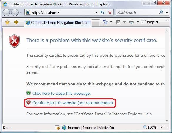 web server ssl, ssl web server certificates, ssl certificate cheap, cheapest ssl certificates, cheap ssl certificates, ssl certificates cheap, buy ssl cert, cheapest ssl certificate, ssl certificate prices, cost of ssl certificate, ssl certificate cost, cost ssl certificate, ssl cert cost, buy ssl certificate, buy certificate ssl, ssl certificate web server,ssl certifcates, sll certificate, ssl and certificates, ssl certificates, ssl cerificate, iis web server, The iis HTTP Server Project, iis HTTP Server, HTTP Server, iis, iis httpd, iis ssl, http web server, ssl certificate for iis, ssl certificate for iis, ssl for asp net, ssl for iis, ssl for iis, Internet Information Services, internet information services (iis), web application development, web application hosting, Windows Server, IIS, Web Development, iis, ssl for iis, ssl iis, microsoft iis ssl, microsoft iis