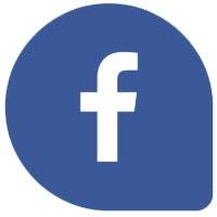 https://www.facebook.com/ssps4.go.th