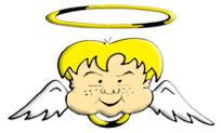 https://sites.google.com/a/st-ansgar.k12.ia.us/saint-ansgar-band/home/sainthead.png?attredirects=0