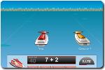 http://www.arcademics.com/games/jetski/jetski.html