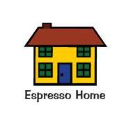 https://online.espresso.co.uk/espresso/login/Authn/UserPassword