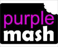 http://www.purplemash.co.uk/sch/stmarkstn22