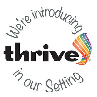 https://sites.google.com/a/st-marks.e-sussex.sch.uk/home/home/THRIVE%20introducing-setting.jpg?attredirects=0
