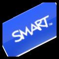 http://express.smarttech.com/