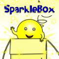 http://www.sparklebox.co.uk/