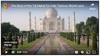 https://sites.google.com/a/staff.asd20.org/edgar-hpe/home/subjects/world-language/Taj%20Mahal%202.JPG